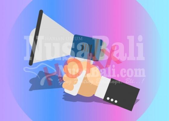 Nusabali.com - antisipasi-hoax-peserta-cpns-diminta-tunggu-pengumuman-resmi