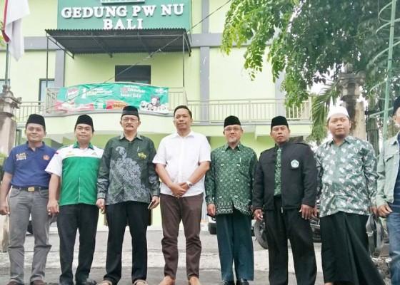 Nusabali.com - pwnu-bali-tolak-fpi-masuk-bali