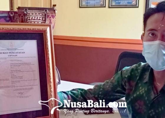 Nusabali.com - empat-hasil-penelitian-sman-bali-mandara-dipatenkan-hak-cipta