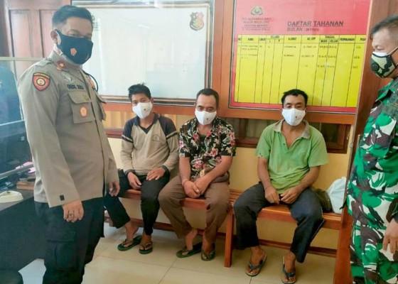 Nusabali.com - polisi-belum-tetapkan-tersangka