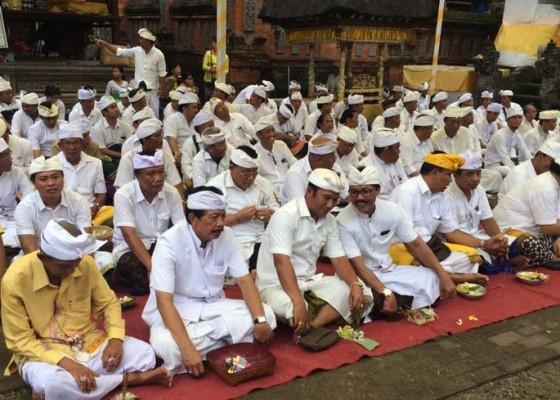 Nusabali.com - golkar-bali-klaim-pasti-usung-sgb