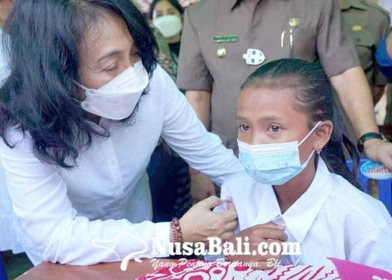 Nusabali.com - menteri-pppa-perjuangkan-yatim-piatu-dampak-covid