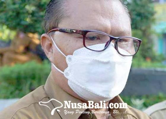 Nusabali.com - karangasem-hattrick-tidak-menggelar-porsenijar