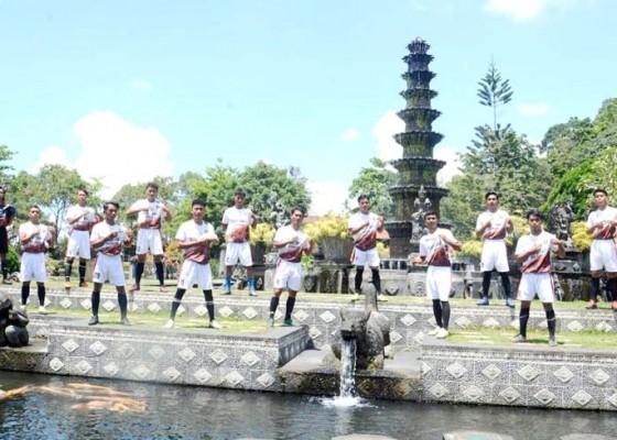 Nusabali.com - east-bali-tetap-all-out-hadapi-psad-udayana