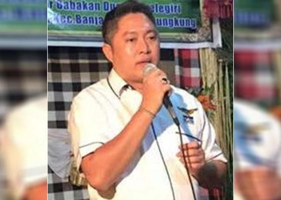 Nusabali.com - tantang-incumbent-demokrat-jagokan-kader