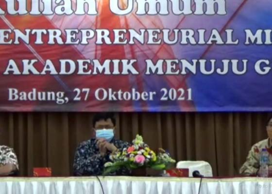 Nusabali.com - mari-berpikir-dan-bertindak-sebagai-seorang-entrepreneur