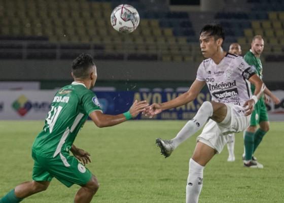Nusabali.com - bali-united-kalahkan-pss-sleman-2-0-eber-keren