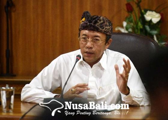 Nusabali.com - batas-tertinggi-tarif-rt-pcr-rp-275000