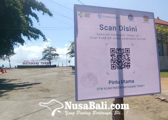 Nusabali.com - 33-wilayah-di-denpasar-zona-hijau-covid