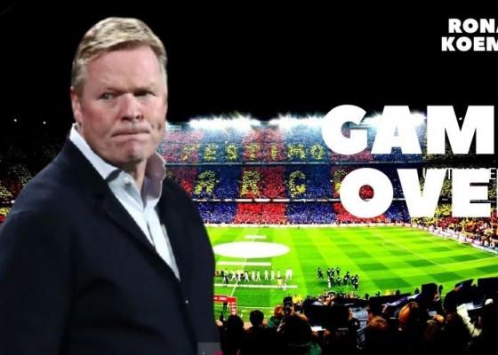 Nusabali.com - game-over-barcelona-pecat-ronald-koeman