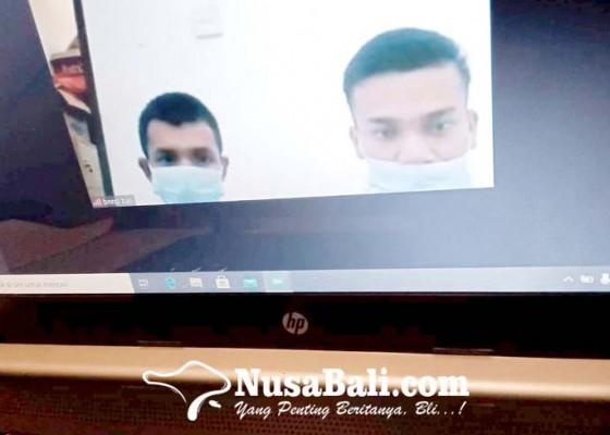 Nusabali.com - jadi-kurir-shabu-dua-pemuda-aceh-divonis-berat