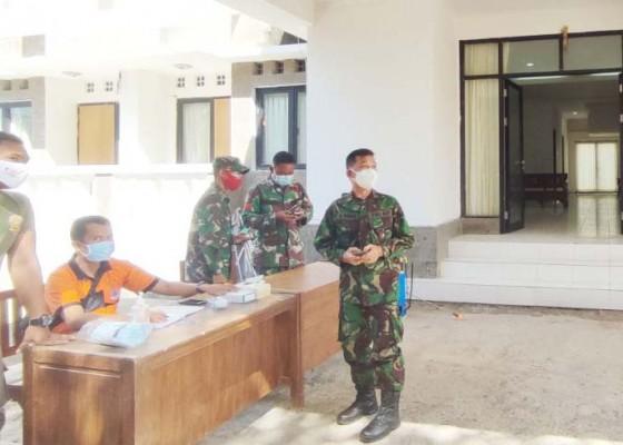 Nusabali.com - isoter-di-undiksha-hanya-rawat-2-pasien