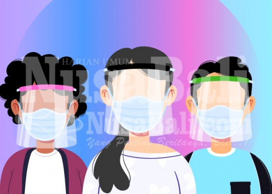 Nusabali.com - disdikpora-ingatkan-sekolah-jangan-kendor-prokes
