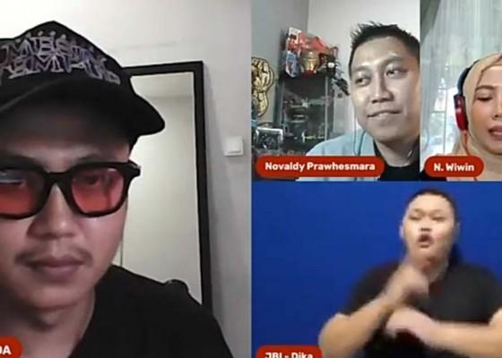 Nusabali.com - tips-sukses-umkm-manfaatkan-influencer-dan-fenomena-viral