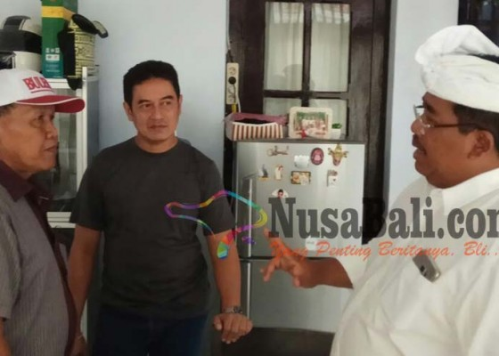 Nusabali.com - ketua-tim-surya-membelot-ke-pass