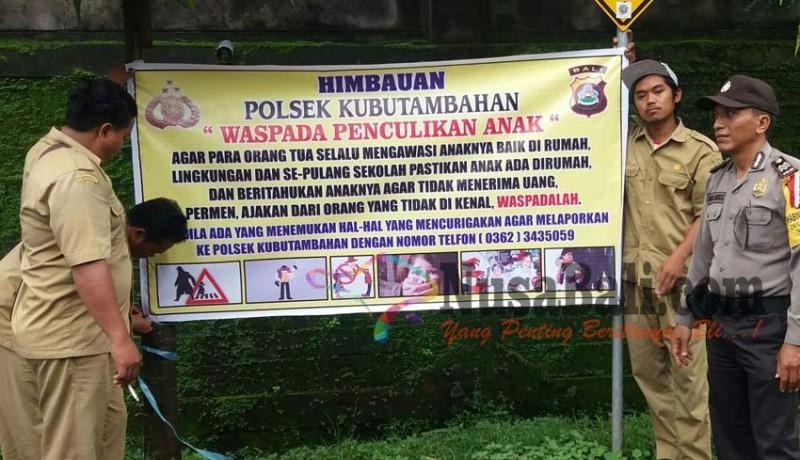 www.nusabali.com-warning-penculikan-anak-di-kubutambahan