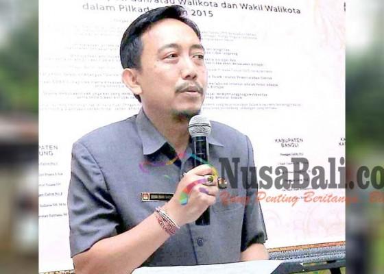 Nusabali.com - selangkah-lagi-raka-sandi-tembus-kursi-kpu-ri