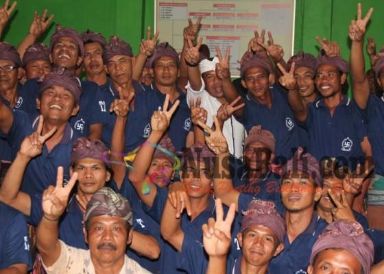 Nusabali.com - kpu-genjot-angka-partisipasi-85-persen-di-pilkada-buleleng