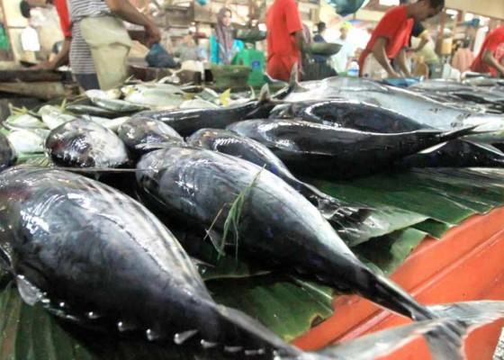 Nusabali.com - perekonomian-bali-tumbuh-604-persen