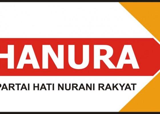 Nusabali.com - hanura-sempat-diisukan-membelot-ke-paket-surya