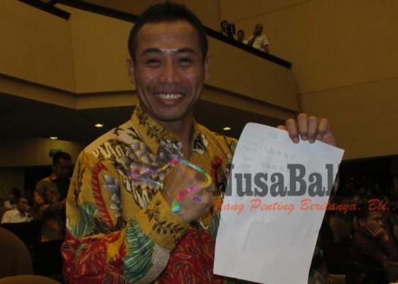 Nusabali.com - dpp-hanura-akan-turun-ke-buleleng