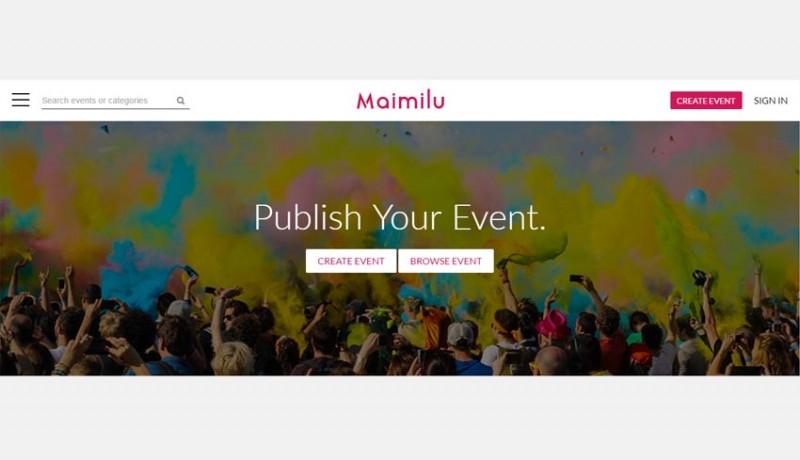 www.nusabali.com-geliat-bisnis-startup-digital-dalam-penyelenggaraan-acara-di-indonesia