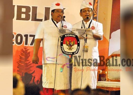 Nusabali.com - cuti-paket-pass-tinggal-2-hari-lagi