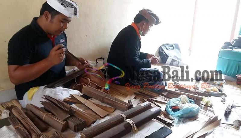 www.nusabali.com-upacara-piodalan-pura-desa-dulunya-dilaksanakan-full-selama-9-bulan