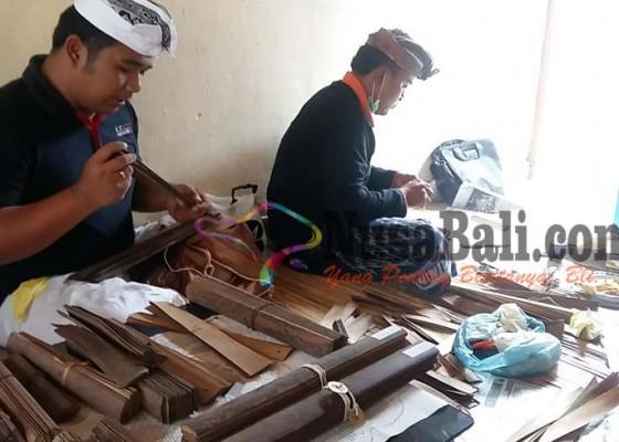 Nusabali.com - upacara-piodalan-pura-desa-dulunya-dilaksanakan-full-selama-9-bulan