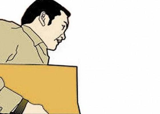 Nusabali.com - hari-ini-hasil-seleksi-administrasi-calon-sekda-badung-diumumkan