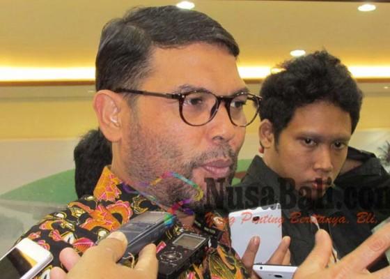 Nusabali.com - kpk-akan-sebar-penempatan-napi-koruptor