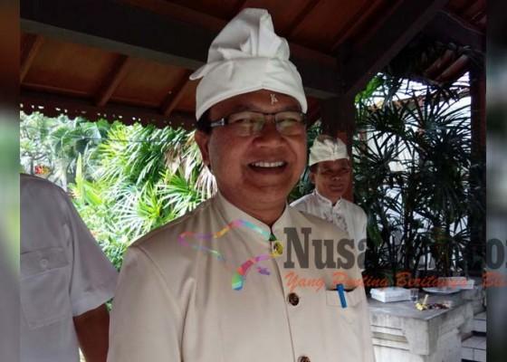 Nusabali.com - plt-bupati-berpesan-asn-netral-di-pilkada