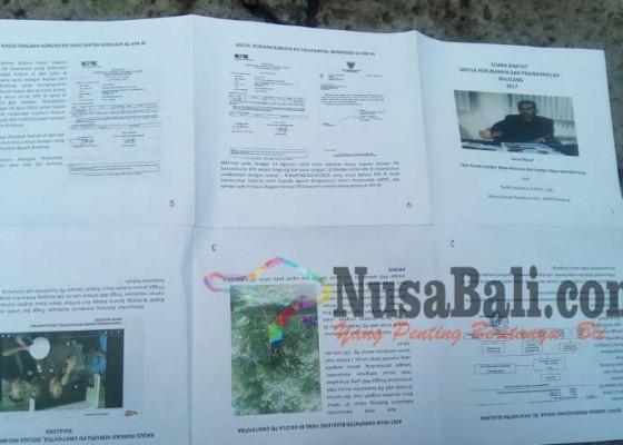 Nusabali.com - black-campaign-beredar-di-masa-tenang