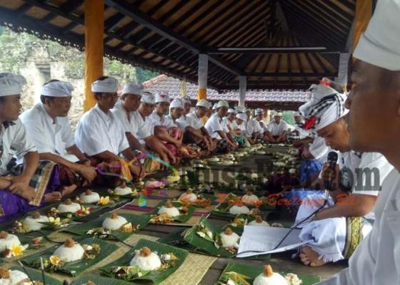 Nusabali.com - simbol-pahit-manis-kehidupan-yang-terkait-sejarah-desa-suwug