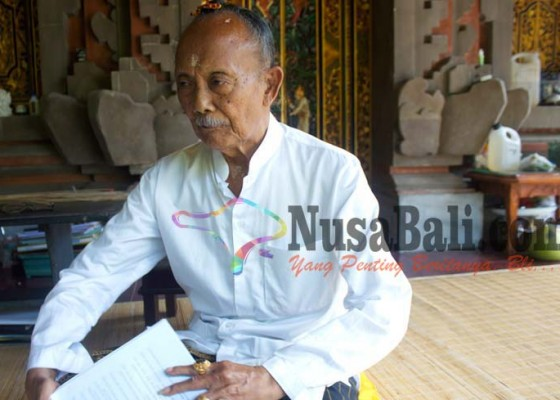 Nusabali.com - umat-hindu-perlu-menggelar-tawur
