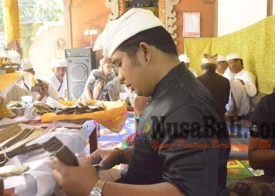 Nusabali.com - teridentifikasi-lontar-usada-bekung