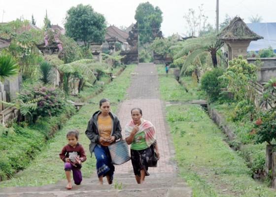Nusabali.com - objek-wisata-tradisional-pengotan-perlu-ditangani-lebih-intensif