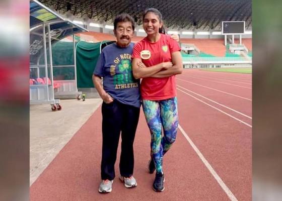Nusabali.com - atlet-bali-digembleng-pelatih-terbaik-dunia