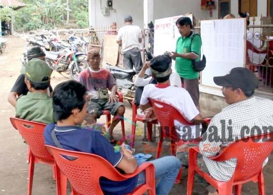 Nusabali.com - warga-terisolir-akhirnya-ikut-nyoblos