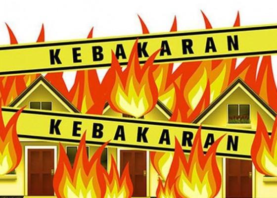 Nusabali.com - lupa-matikan-dupa-balai-dauh-terbakar