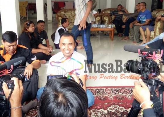 Nusabali.com - sukrawan-akui-kemenangan-pass