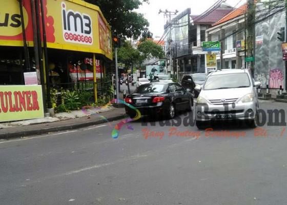 Nusabali.com - kembali-diberlakukan-dua-arah