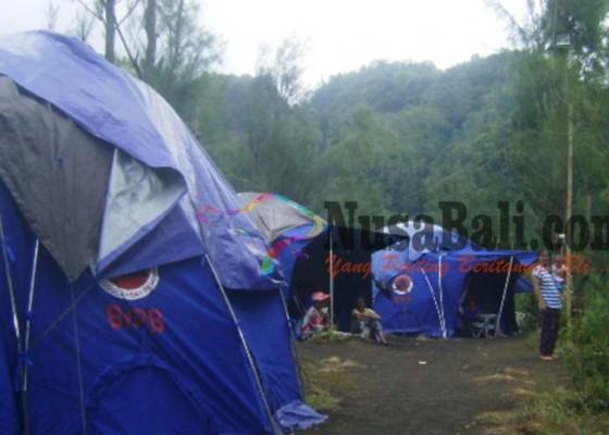 Nusabali.com - 52-kk-korban-bencana-kintamani-masih-ngungsi