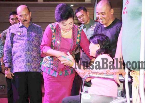 Nusabali.com - karangasem-masih-terendah-di-bali
