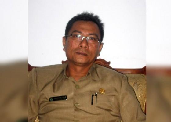 Nusabali.com - tunggu-hasil-coblosan-pemekaran-dikporaparbud-ditunda