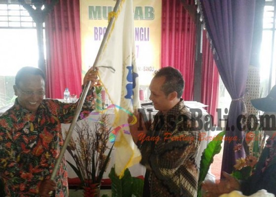 Nusabali.com - mantan-dirut-pt-pos-indonesia-pimpin-phri-bangli