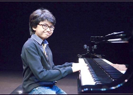 Nusabali.com - musisi-indonesia-masuk-daftar-calon-peraih-grammy