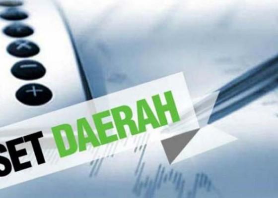 Nusabali.com - bpkad-percepat-proses-bayar-utang-6-opd