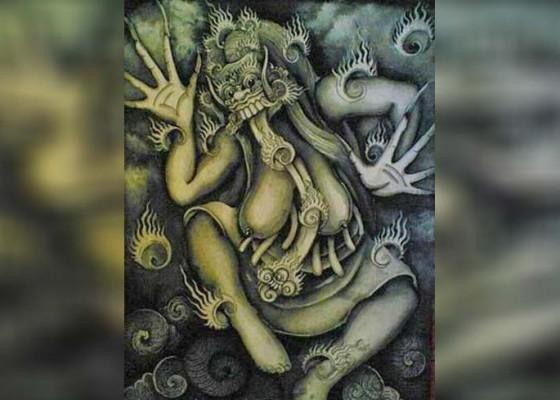 Nusabali.com - phdi-bangli-siap-fasilitasi-praktik-ilmu-pengleakan