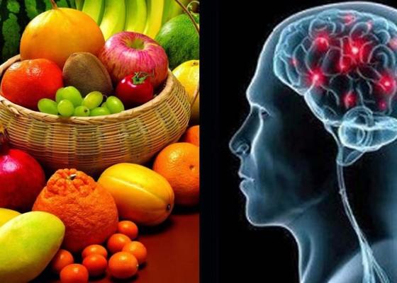 Nusabali.com - kesehatan-buah-dan-sayur-sehatkan-mental